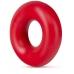 Эрекционные кольца Stay Hard Donut Rings