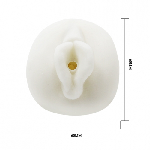 Мастурбатор вагина Lillian Pocket