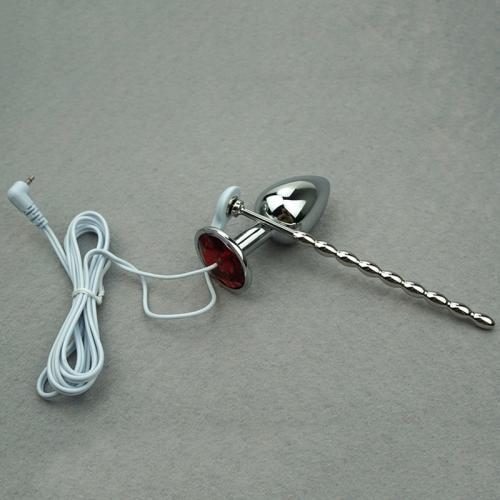 Электрод Sound Plug