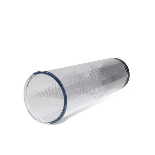 Вакуумная помпа Maximizer Worx VX1 Power Pump