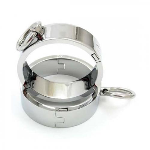 Наручники Handcuffs Femal