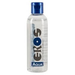 Лубрикант EROS Aqua 50 мл