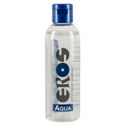 Лубрикант EROS Aqua 100 мл